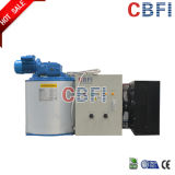 Flake Ice Machine From China in Lagos
