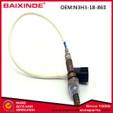 Wholesale Price Car Oxygen Sensor N3H3-18-861 for MAZDA RX-8