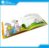 Awesome Quality Printing Hardcover Coloring Child Book