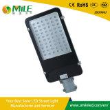 Solar Home Lighting System Houses Outdoor Lights Ce LED Solar Street Light Price