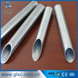 Manufacturer Super Duplex 2205 2507 Stainless Steel Pipe