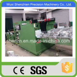 Ce Approved Automatic Square Bottom Chemical Bag Making Machine