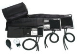 Sphygmomanometer Blood Pressure Cuff Kit