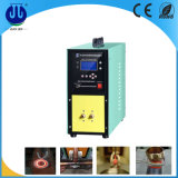 Best Selling Induction Heater for Melting Gold