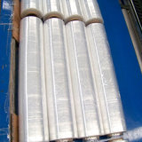 Competitive Stretch Film Price Packaging PP Film
