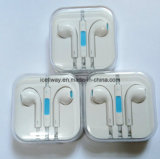 Factory Price Wholesale for Apple iPhone OEM Earphones Original Quality Handsfree
