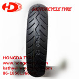 140/70 -17 90/90-12 180/55-17 2.75-17 Factory Direct Sales Motorcycle Tire/Motorcycle Tyre Made in China