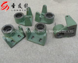 Textile Machinery Spare Parts Spinning Machine Parts Fa506-04216