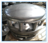 Fittings Mould