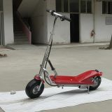CE Approval 2 Wheel Kids Electric Scooter (DR24300)