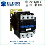 Hot Sale DC Operated AC Contactor (ELP1-D Series)