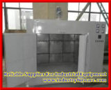 High Quality Cheap Heating Dry Oven, Heat Treatment Furnace for Sale