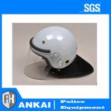 Anti-Roit Helmet French for Military Equipment
