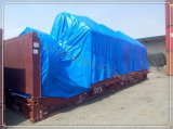 New Product Szl Horizontal Coal Fired Steam Boiler