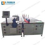 Automatic Glass Laminating Cutting Laminated Glass Cutting Machine