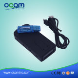 New Wireless Bluetooth Portable CCD Barcode Scanner with Memory