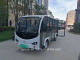 High Quality 14 Seater Sight See Cart City Bus on