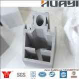 The Screw and Angle for Unit-Install Curtain Wall Aluminium Profiles