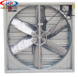 Ventilation Exhaust Fan for Greenhouse