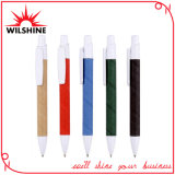 100% Biodegradable Eco-Friendly Pen for Promotion (EP0442B)