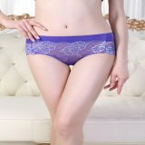 High Quality and Comfortable Women Panties