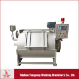 10kg 15kg 30kg 50kg 70kg 100kg 150kg 200kg 300kg Automatic Dyeing Machine for Socks, Clothes, Garment, Jeans, Sweaters