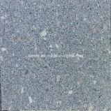 Cheapest White Granite White Galaxy Paving Tiles and Kerbs