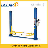 Auto Car Lift Service Lift for Sale