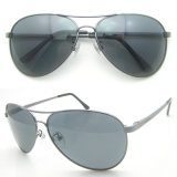 Hot Sell Fashion Men Polarized Lens Sunglasses
