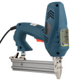 Hot Sale Industrial Pallet Air Nail Gun St64 with High Quality