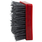 Fickert Strong Steel Wire Brushes for Polishing Granite/Marble-Diamond Floor Cleaning Polishing Brushes