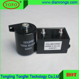 Best Price DC Link Capacitor Cbb15 Cbb16 for EMI
