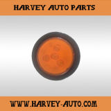 Hv-Al08 Auto Lamp for Truck