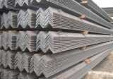 Chinese Standard Steel Angle From Tangshan China Manufacture