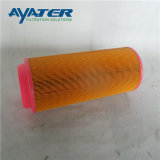 Ayater Supply Heavy Duty Ayater 9056939 Air Filter Element for Screw Compressor