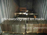 Stainless Steel Sheets for Making Kitchen Utensiles