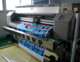 Various Banner, Display Stand, Flag, Sticker, Sign, Tent, Inflatable Advertising Printing