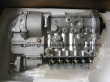 6bt 6CT Nt855 K19 M11 K38 Diesel Engine Parts