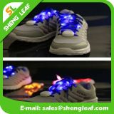 Hot Sale Cheap LED Special Dancing Promotional Shoelace (SLF-NS005)