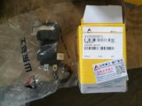 LG958 Payloader Part Starter Switch 4130000875