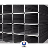 Welded Carbon Steel Pipe/ERW Pipe/ERW Tube