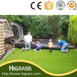 China Made Natural Looking Synthetic Turf with Best Price Value