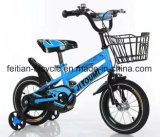 The Best Quality and Price for Princess Children Bike Hot Selling Model