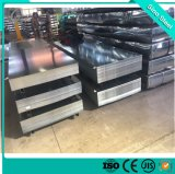 Hot Dipped Galvanized/Zinc Coated Steel Sheet with Low Price (GI)