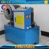 P20 1/4-2 Finn-Power Hose Crimping Machine Price