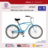 26inch Steel Frame Single Speed City Bike Bicycle Promotion Price