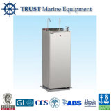 Wholesale Marine Ship Hot Cold Water Dispenser
