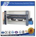 Plywood Press Machine/ Multi Layers Heat Press Machine for Woodworking/ PVC Window Profile Machine Plywood Press Machine Price in Pakistan Veneer Plywood Press