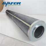 Ayater Replacement 3820-11-111-C Suction Hydraulic Filter in Mining Industry