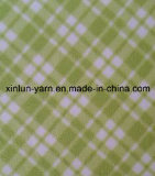 100% Polyester Heavy Polar Fleece Fabric for Blanket/Shoes